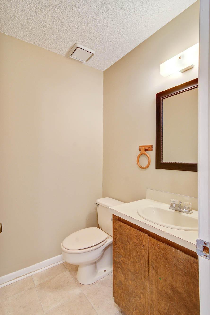 Otranto Club Villas III Homes For Sale - 2152 Spoleto, Charleston, SC - 12