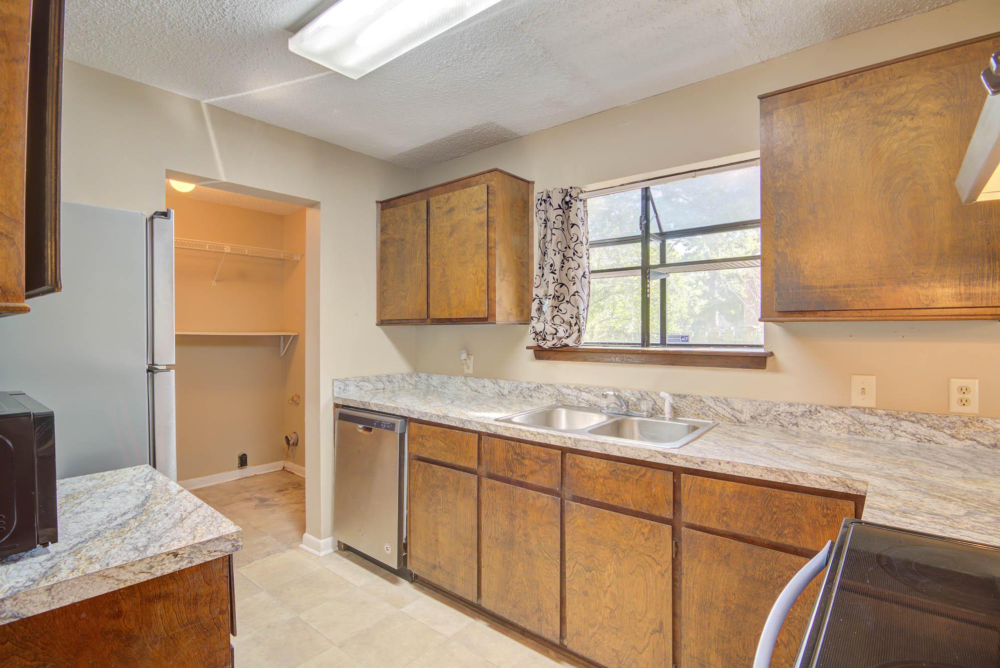 Otranto Club Villas III Homes For Sale - 2152 Spoleto, Charleston, SC - 11