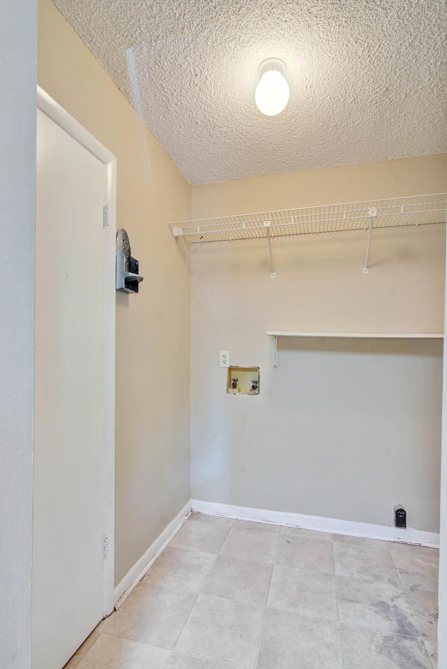 Otranto Club Villas III Homes For Sale - 2152 Spoleto, Charleston, SC - 9