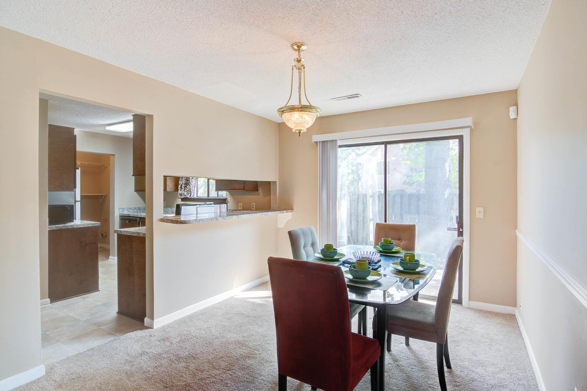 Otranto Club Villas III Homes For Sale - 2152 Spoleto, Charleston, SC - 6