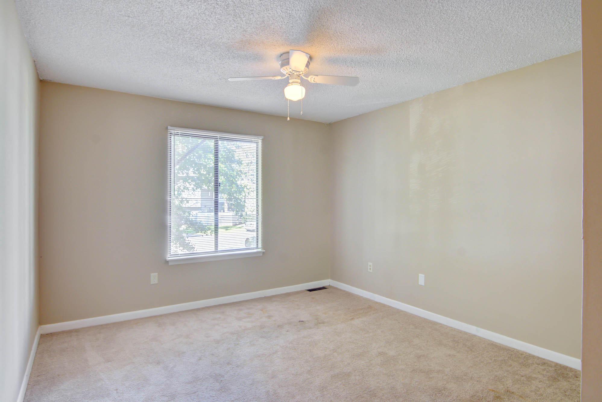 Otranto Club Villas III Homes For Sale - 2152 Spoleto, Charleston, SC - 0