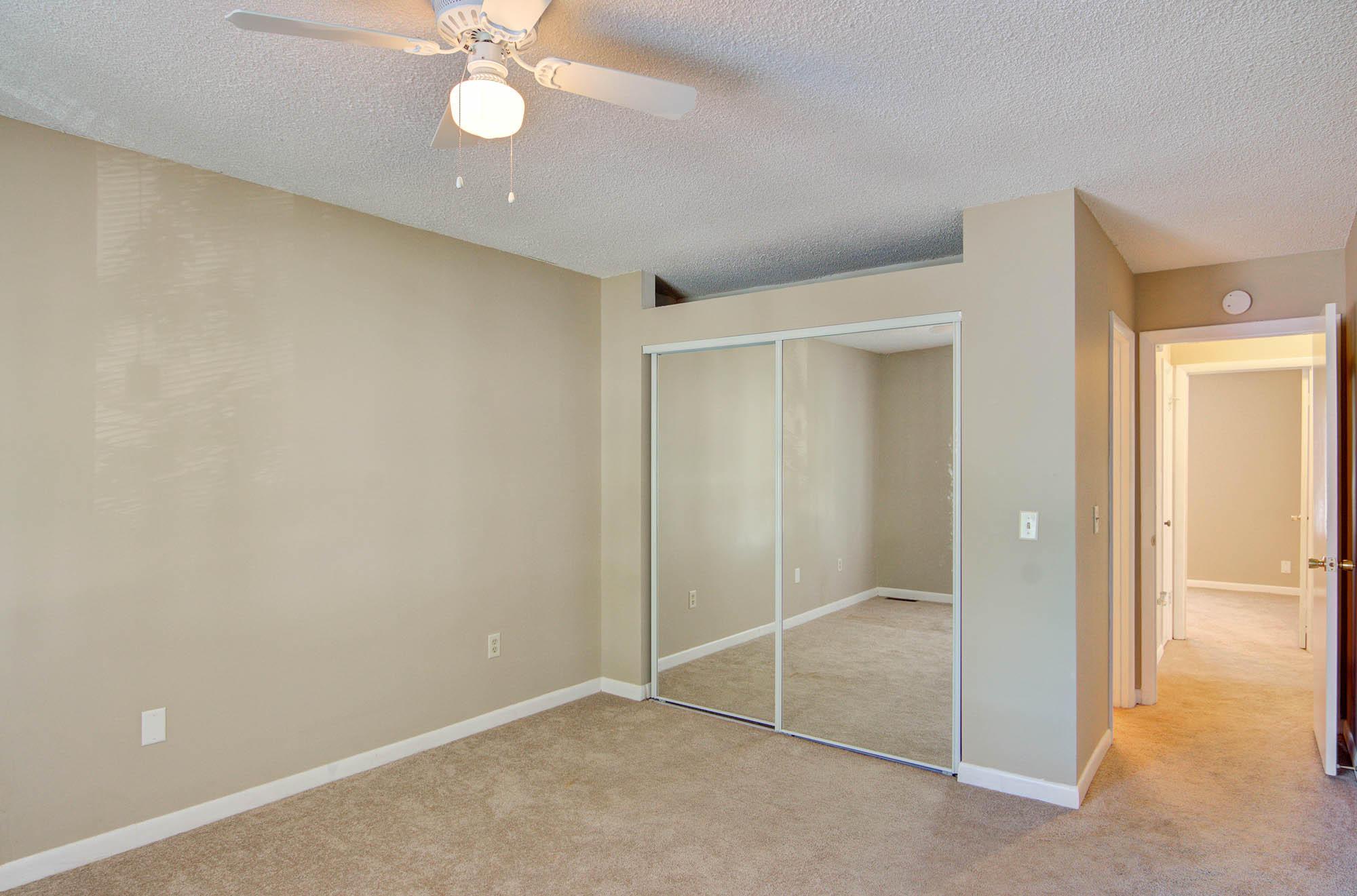 Otranto Club Villas III Homes For Sale - 2152 Spoleto, Charleston, SC - 1