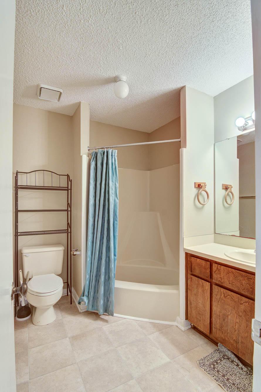 Otranto Club Villas III Homes For Sale - 2152 Spoleto, Charleston, SC - 2