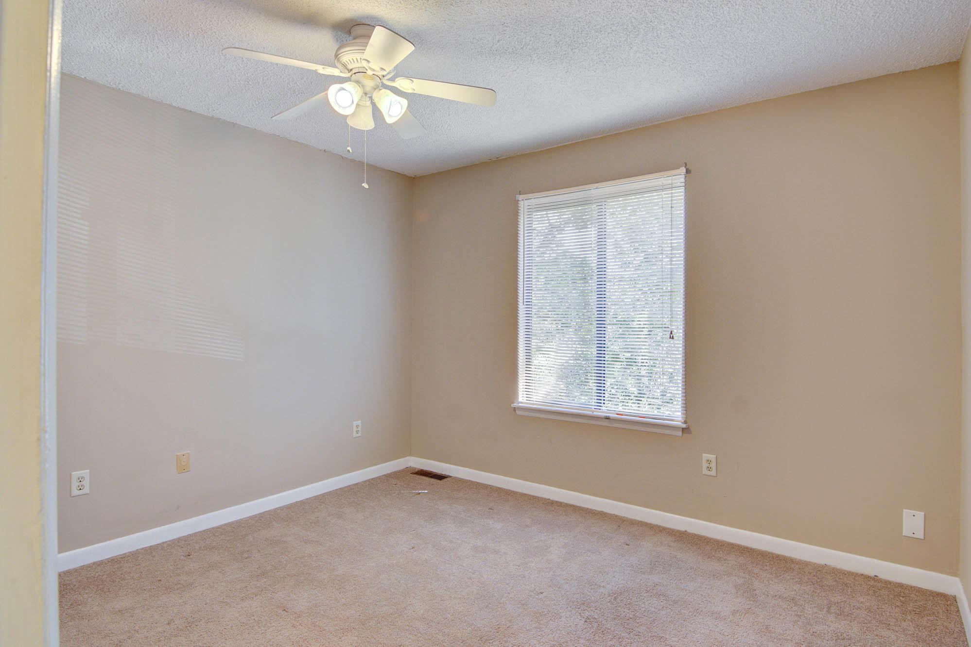 Otranto Club Villas III Homes For Sale - 2152 Spoleto, Charleston, SC - 3