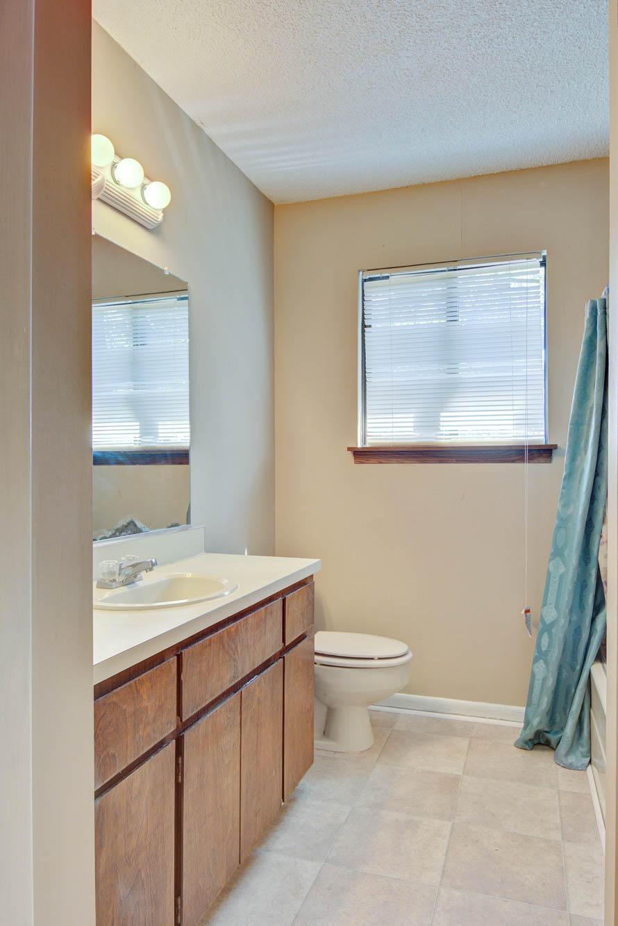 Otranto Club Villas III Homes For Sale - 2152 Spoleto, Charleston, SC - 4