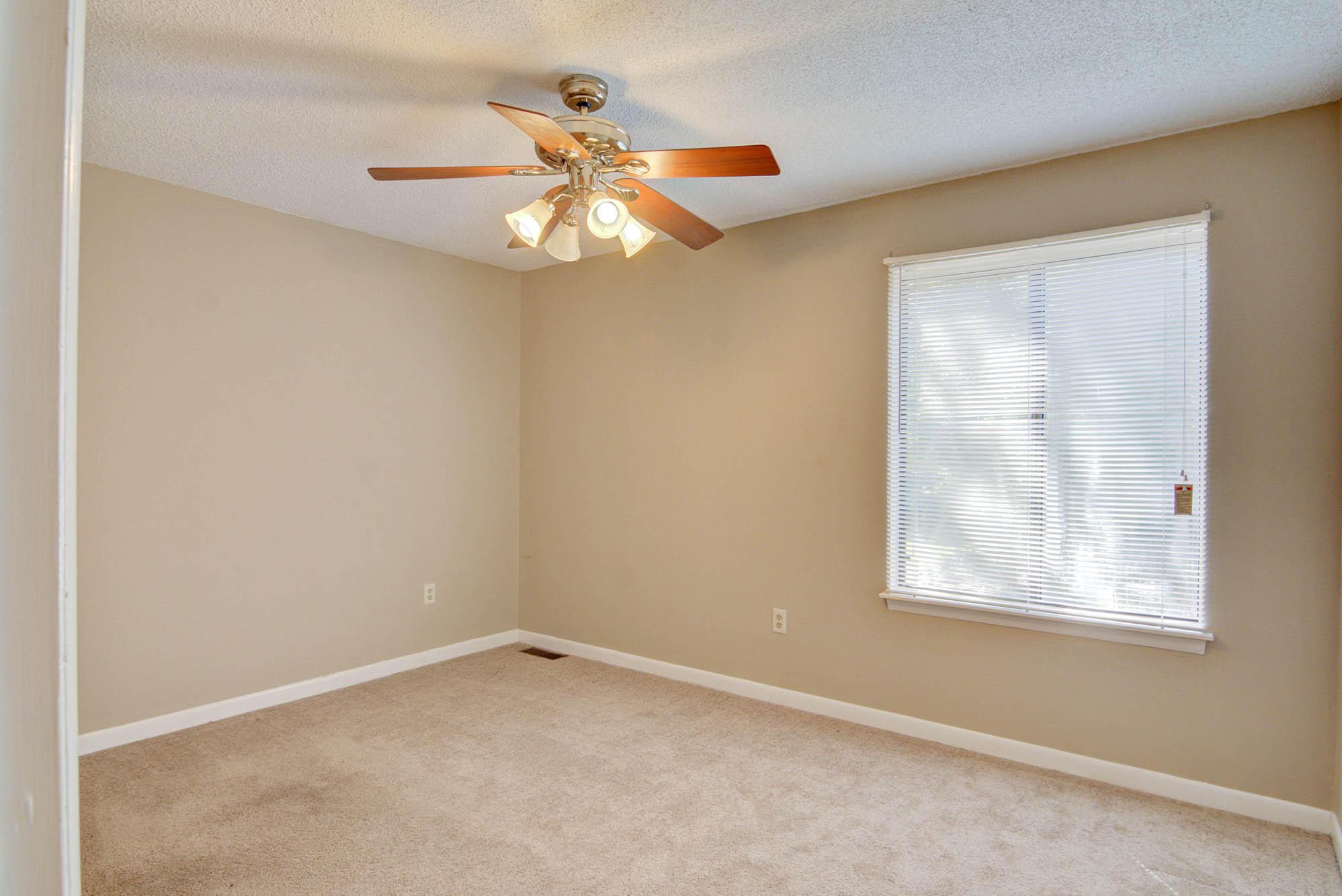 Otranto Club Villas III Homes For Sale - 2152 Spoleto, Charleston, SC - 5
