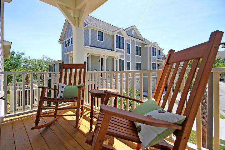 None Homes For Sale - 1109 Emmaline, Seabrook Island, SC - 34