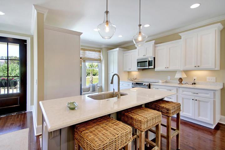 None Homes For Sale - 1109 Emmaline, Seabrook Island, SC - 35