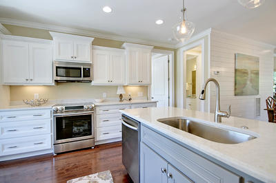 None Homes For Sale - 1109 Emmaline, Seabrook Island, SC - 36