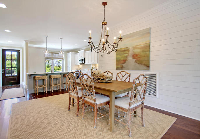 None Homes For Sale - 1109 Emmaline, Seabrook Island, SC - 38