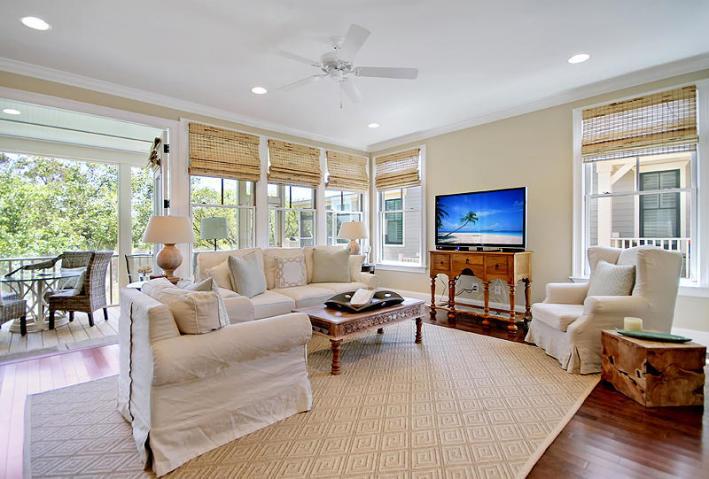 None Homes For Sale - 1109 Emmaline, Seabrook Island, SC - 31