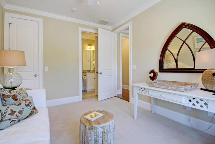 None Homes For Sale - 1109 Emmaline, Seabrook Island, SC - 28