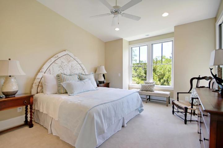 None Homes For Sale - 1109 Emmaline, Seabrook Island, SC - 27