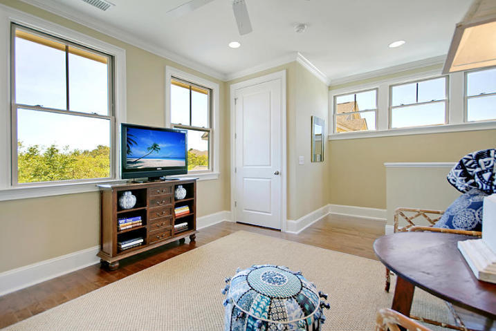 None Homes For Sale - 1109 Emmaline, Seabrook Island, SC - 24