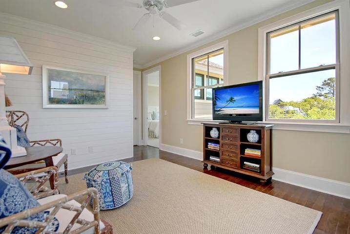 None Homes For Sale - 1109 Emmaline, Seabrook Island, SC - 23