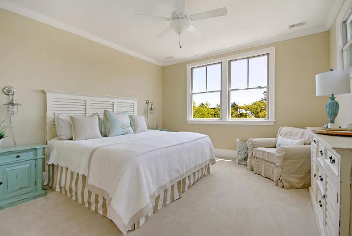 None Homes For Sale - 1109 Emmaline, Seabrook Island, SC - 22