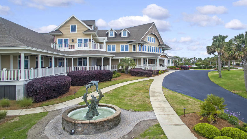 None Homes For Sale - 1109 Emmaline, Seabrook Island, SC - 8