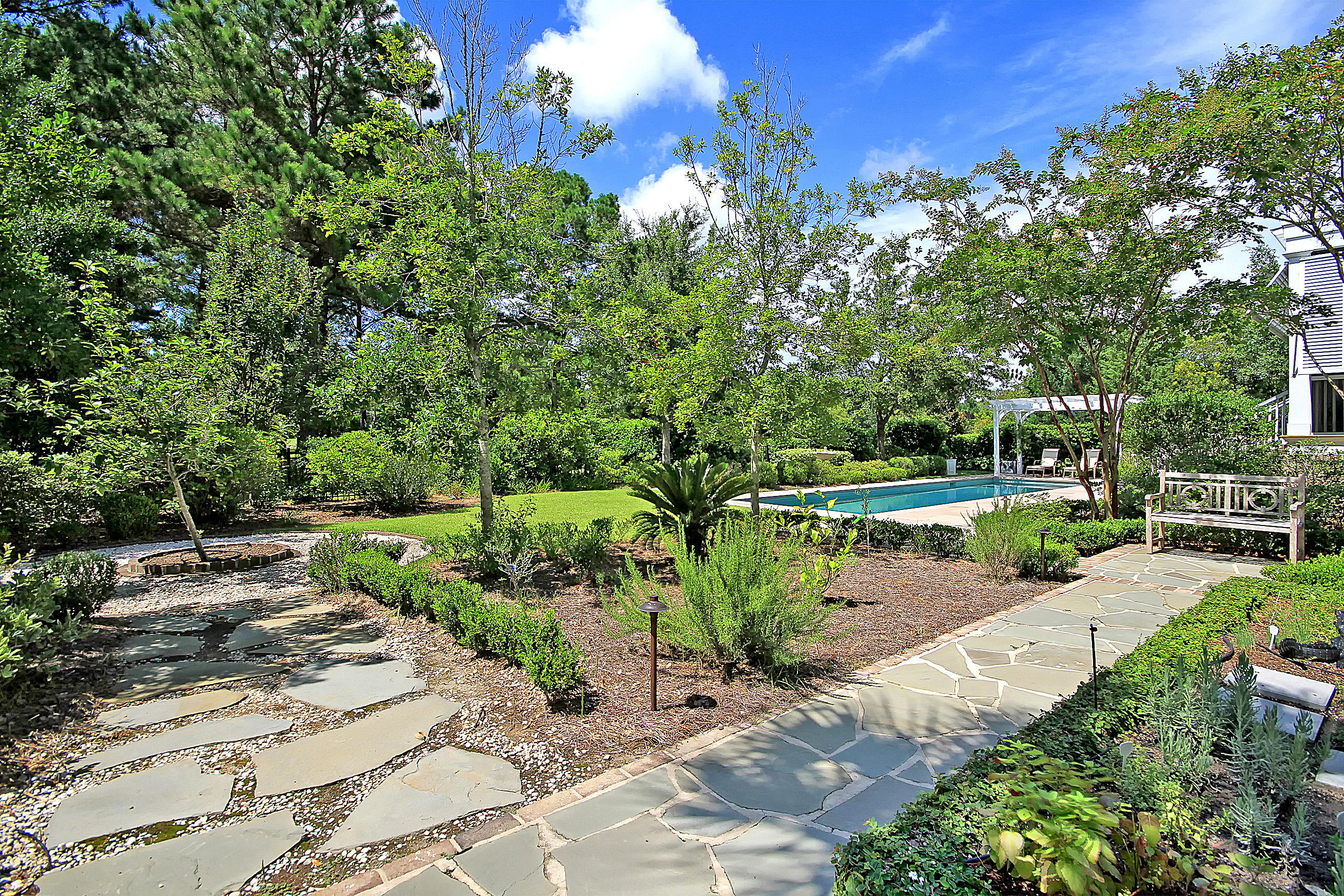 Daniel Island Homes For Sale - 520 Island Park, Daniel Island, SC - 18