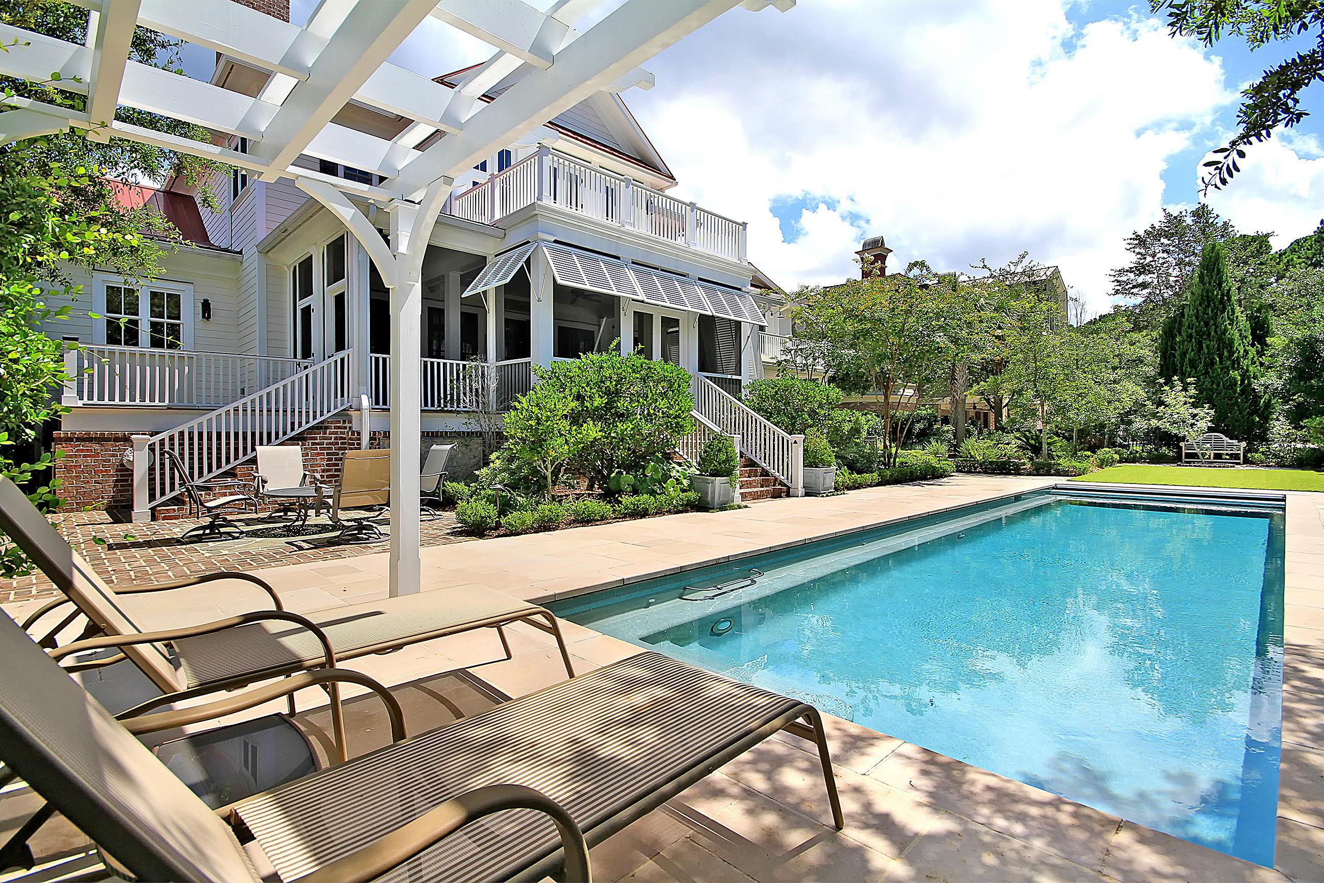 Daniel Island Homes For Sale - 520 Island Park, Daniel Island, SC - 7