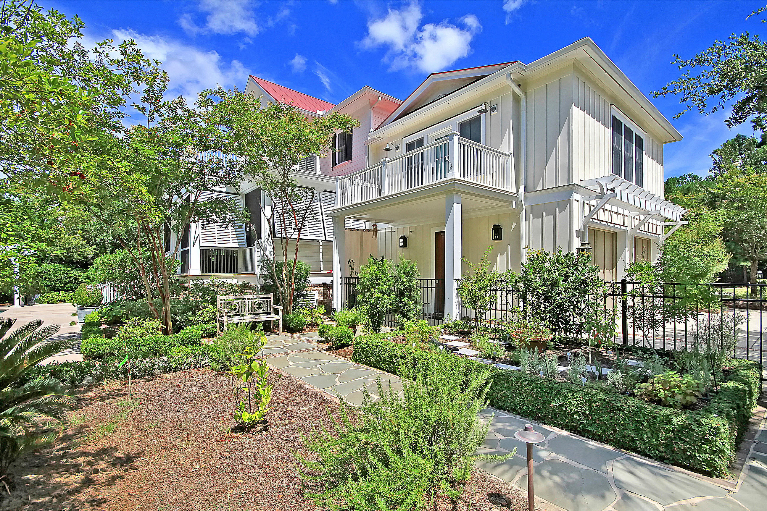 Daniel Island Homes For Sale - 520 Island Park, Daniel Island, SC - 50