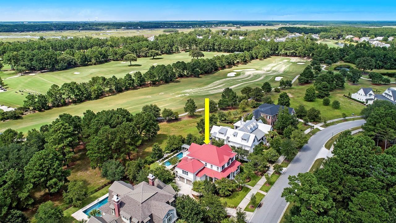 Daniel Island Homes For Sale - 520 Island Park, Daniel Island, SC - 33