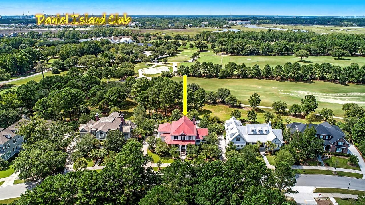 Daniel Island Homes For Sale - 520 Island Park, Daniel Island, SC - 6