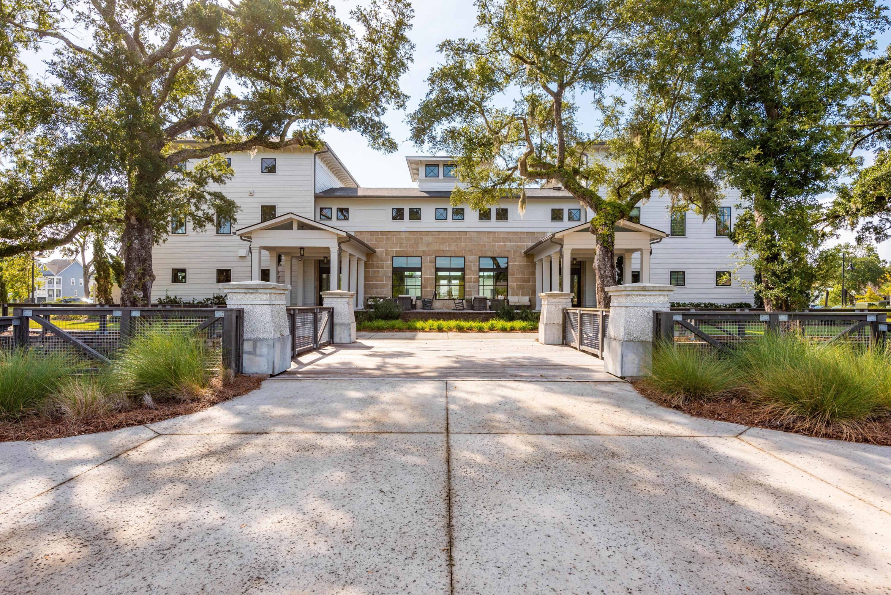 Oyster Point Homes For Sale - 2235 Mother Of Pearl, Mount Pleasant, SC - 22