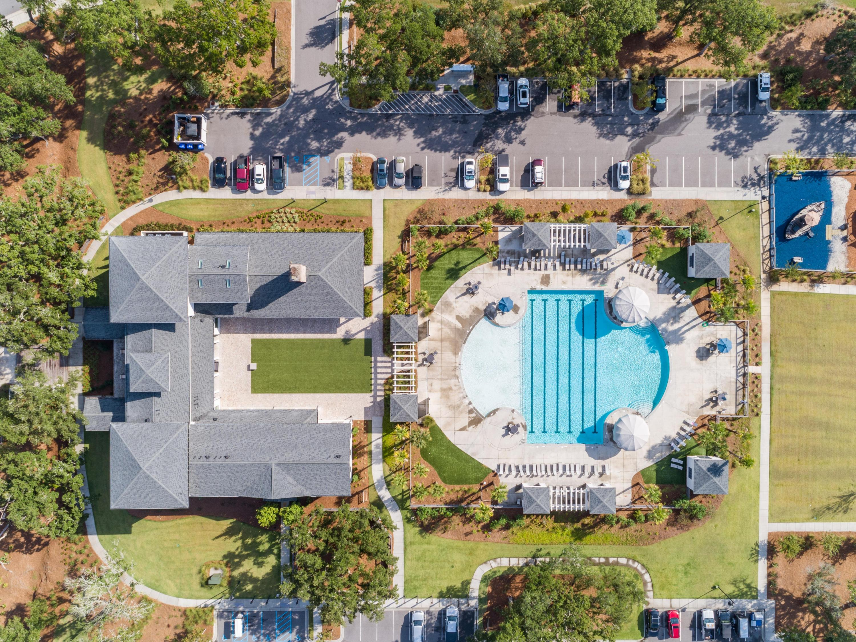 Oyster Point Homes For Sale - 2235 Mother Of Pearl, Mount Pleasant, SC - 25