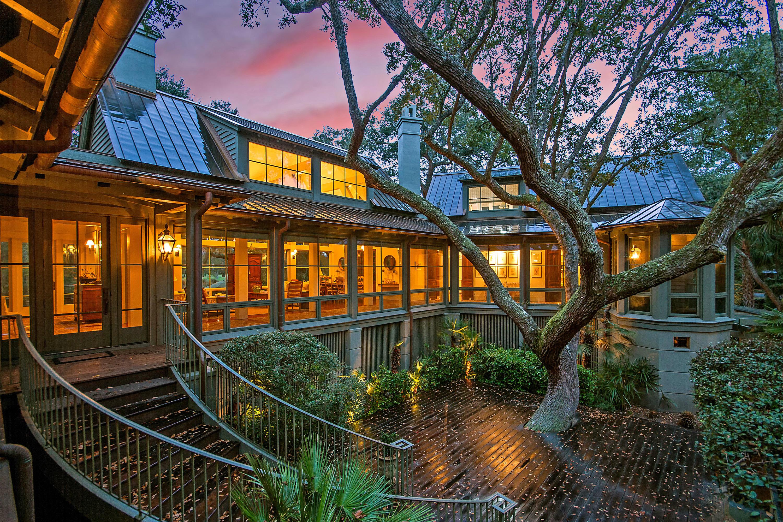 The Settlement Homes For Sale - 150 Kiawah Island Club, Kiawah Island, SC - 0