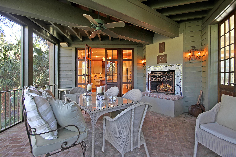 The Settlement Homes For Sale - 150 Kiawah Island Club, Kiawah Island, SC - 44