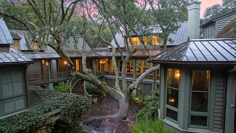 The Settlement Homes For Sale - 150 Kiawah Island Club, Kiawah Island, SC - 2