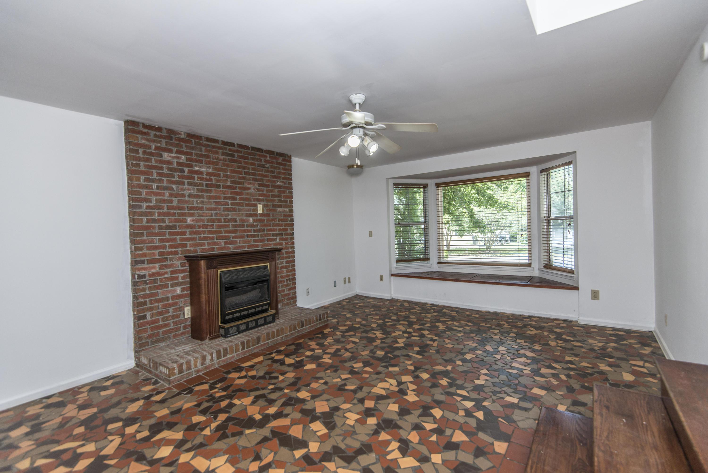 Wando Lakes Homes For Sale - 1633 Babington, Mount Pleasant, SC - 18