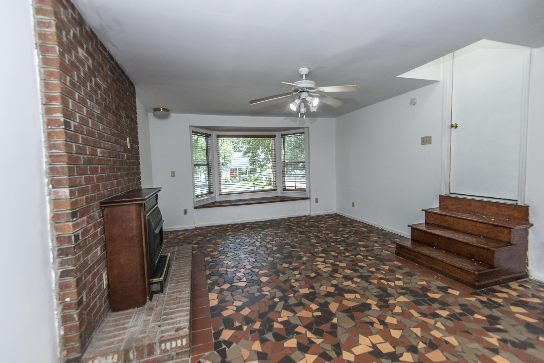 Wando Lakes Homes For Sale - 1633 Babington, Mount Pleasant, SC - 0