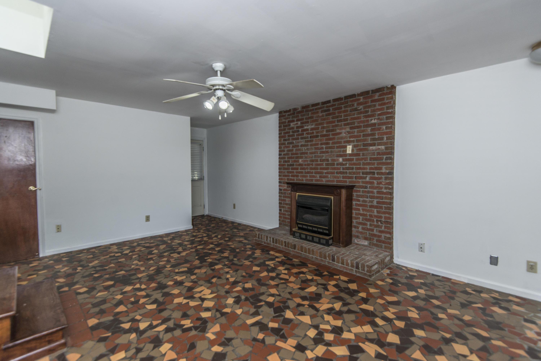 Wando Lakes Homes For Sale - 1633 Babington, Mount Pleasant, SC - 10