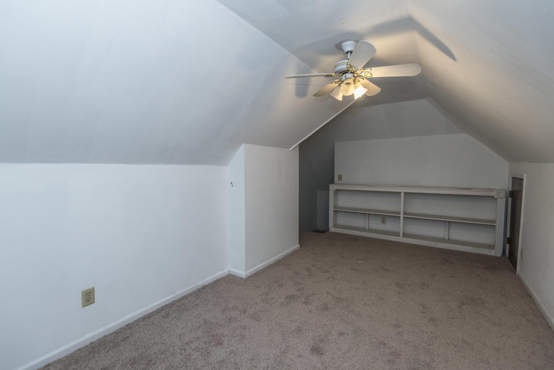 Wando Lakes Homes For Sale - 1633 Babington, Mount Pleasant, SC - 13