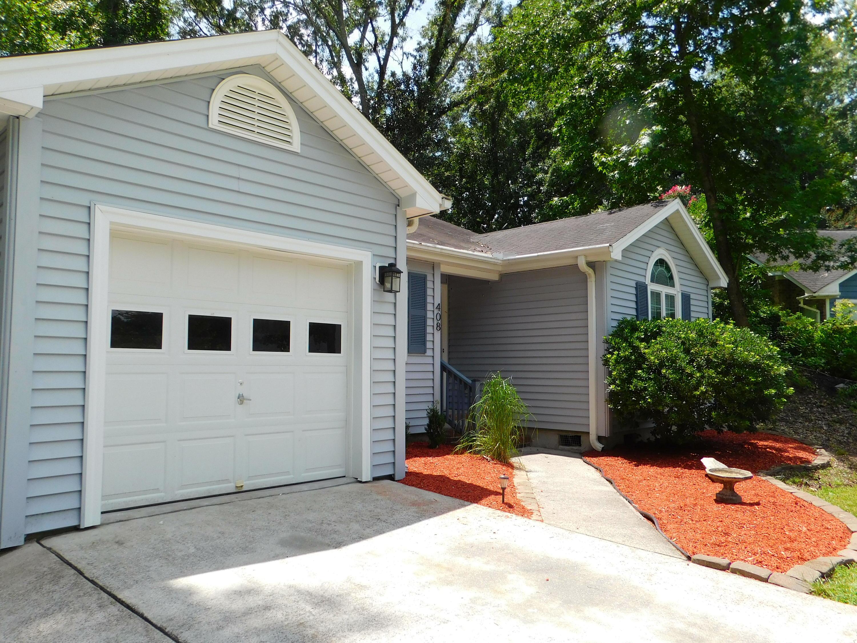 White Church Place Homes For Sale - 408 White Church, Summerville, SC - 25