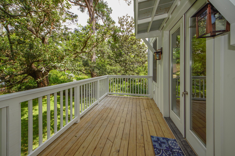None Homes For Sale - 737 Jordan, Charleston, SC - 1
