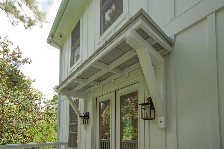 None Homes For Sale - 737 Jordan, Charleston, SC - 3
