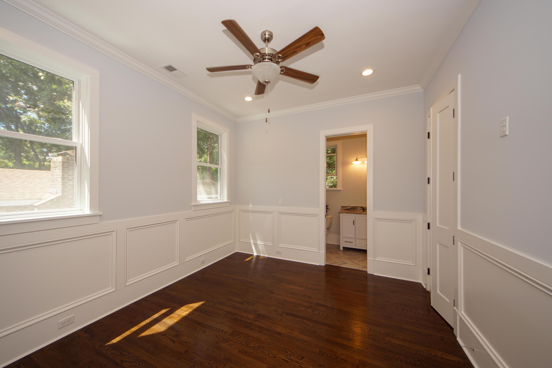 None Homes For Sale - 737 Jordan, Charleston, SC - 6