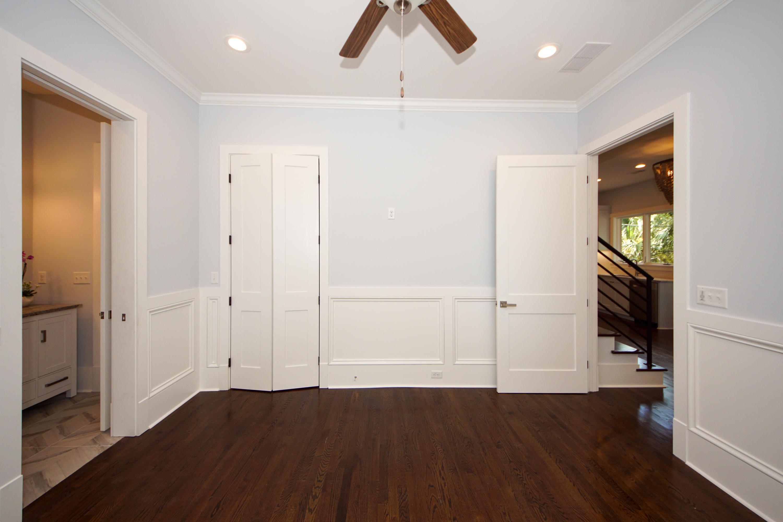 None Homes For Sale - 737 Jordan, Charleston, SC - 7