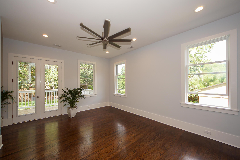 None Homes For Sale - 737 Jordan, Charleston, SC - 8