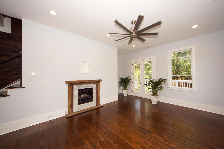 None Homes For Sale - 737 Jordan, Charleston, SC - 9