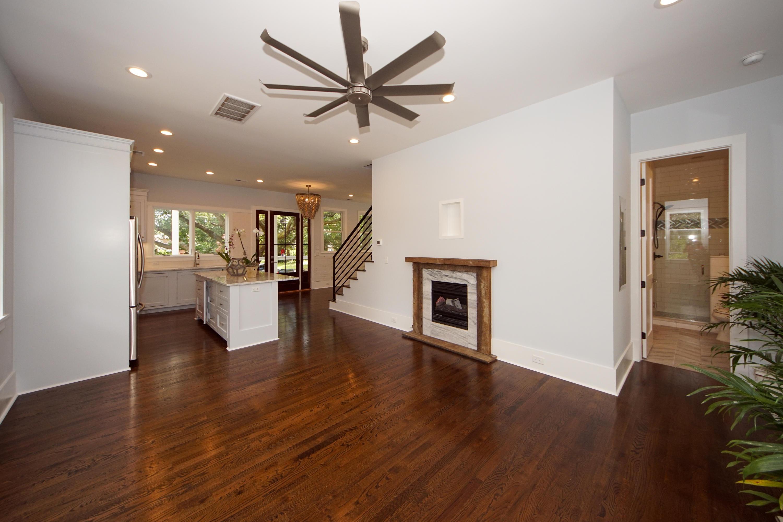 None Homes For Sale - 737 Jordan, Charleston, SC - 11