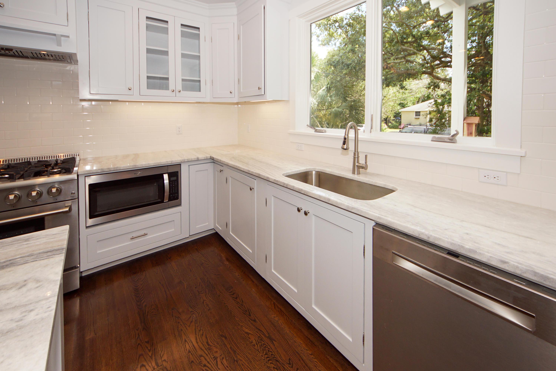 None Homes For Sale - 737 Jordan, Charleston, SC - 14