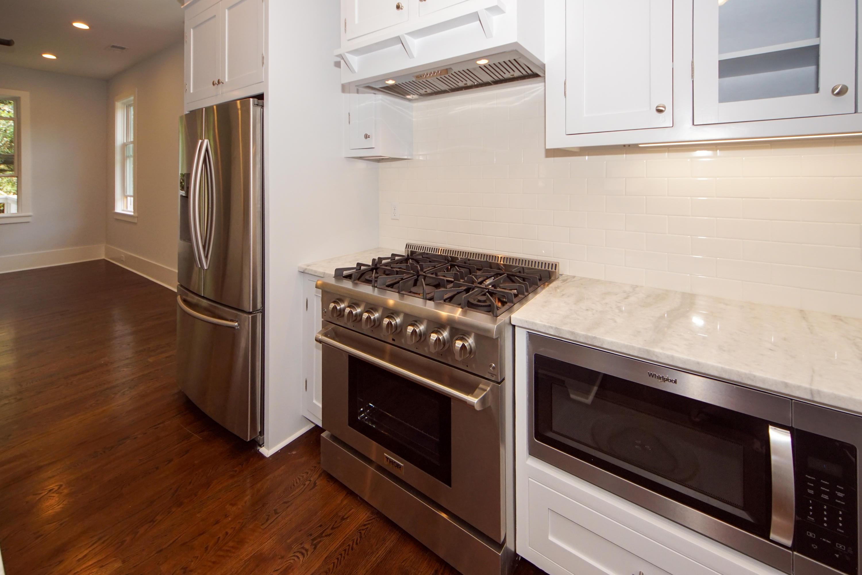 None Homes For Sale - 737 Jordan, Charleston, SC - 15