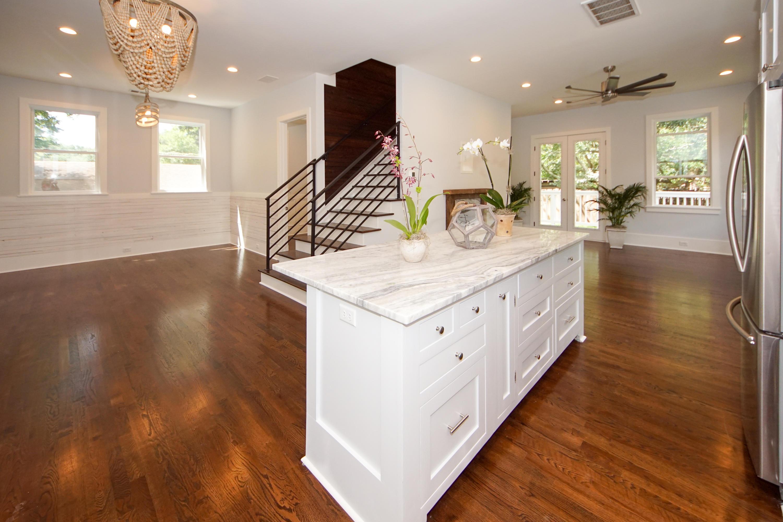 None Homes For Sale - 737 Jordan, Charleston, SC - 16