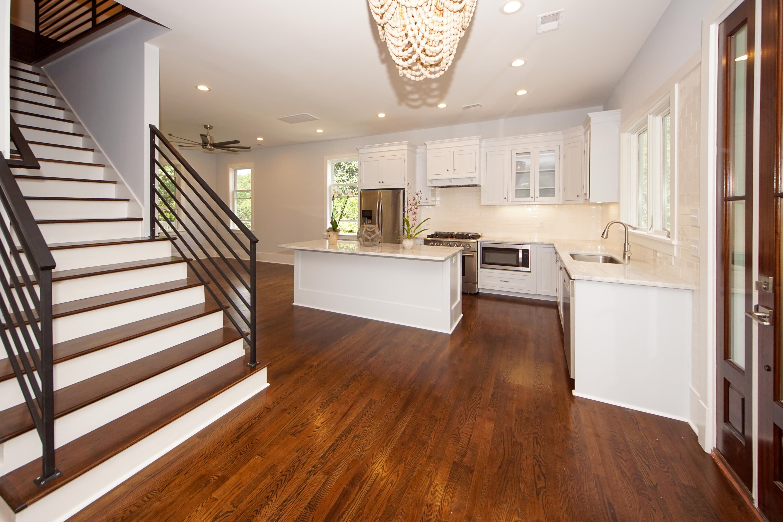 None Homes For Sale - 737 Jordan, Charleston, SC - 19