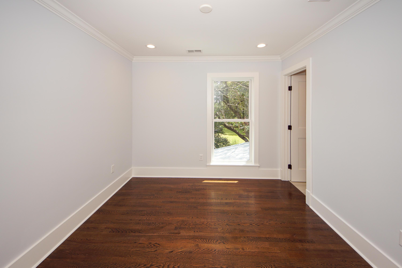 None Homes For Sale - 737 Jordan, Charleston, SC - 23