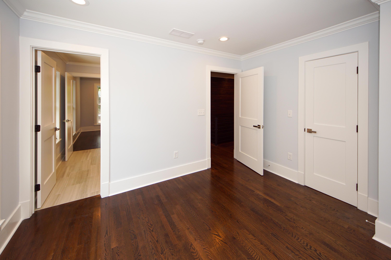 None Homes For Sale - 737 Jordan, Charleston, SC - 24