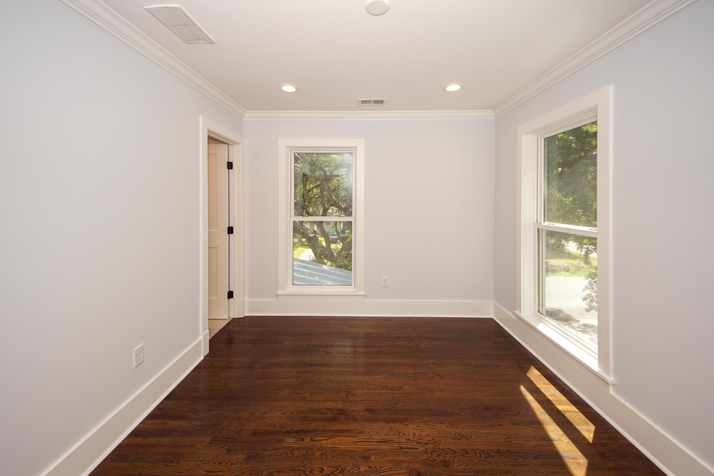None Homes For Sale - 737 Jordan, Charleston, SC - 28